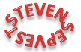 Steven Sepvest, Laser Manufacturing Solutions Provider
